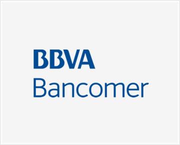Nuestros clientes cursos kanban BBVA Bancomer
