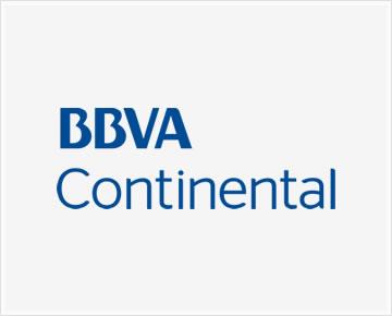 Nuestros clientes cursos kanban BBVA Continental