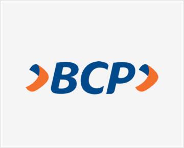 Nuestros clientes cursos kanban BCP