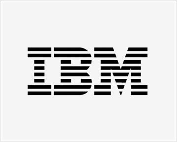 Nuestros clientes cursos kanban IBM